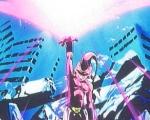 http://www.otakuarea.com.ar/images/db/Jinruizetsumetsukogeki.jpg